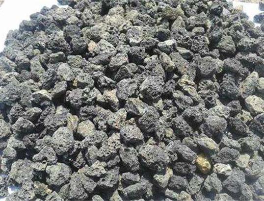 浮石滤料厂